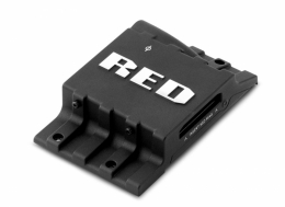 RED MINI-MAG SIDE SSD MODULE