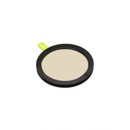 Conversion Filter 1/8 CTO, 5600 to 4900K (78mm/3.1
