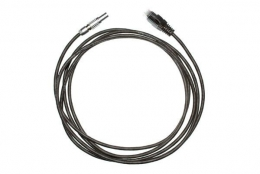 11-0086 COLR Cable - Cat5e to DSMC for RED Camera (36in/90cm)