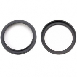16x9 72:62mm Step-down Ring