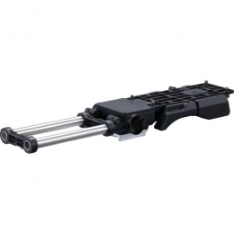 Canon C700 Shoulder Support Unit SU-15