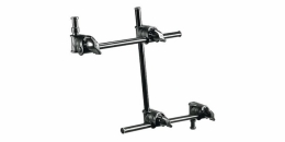 Manfrotto Single Arm 3 Sections