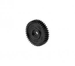 Cforce Mini Gear m0.8/32p, 40t