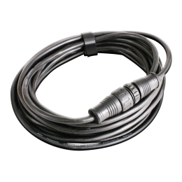 2 metres Switch Cable