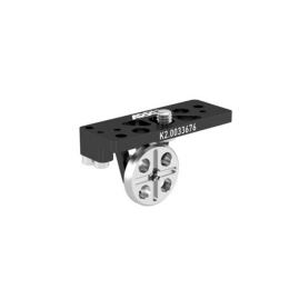K2.0033676 Video Transmitter Bracket
