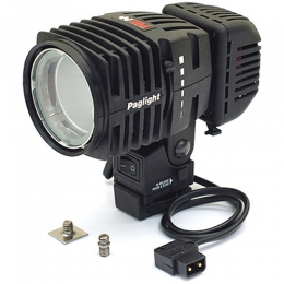 Paglight D-Tap (500mm) & LED Dimmer