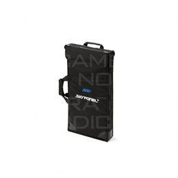 Panel Carrying Bag SkyPanel S60