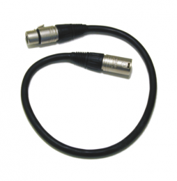 Connecting Lead for 9661V & 9663V