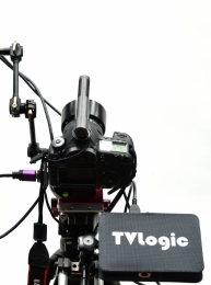 TVLogic HDMI Video Transmitter System with TX & RX