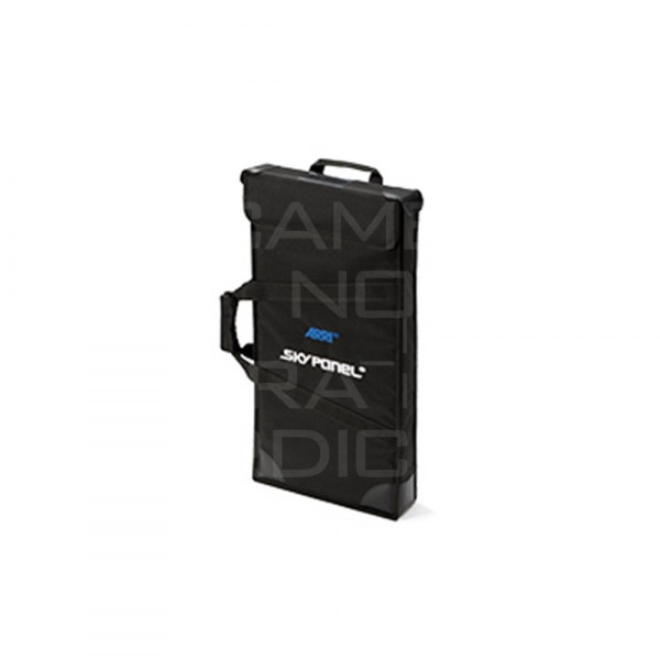 Panel Carrying Bag SkyPanel S120