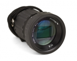 Alan Gordon Pocket Mini Director's Viewfinder