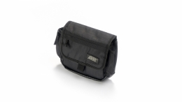 ARRI - Small Assistant's Pouch