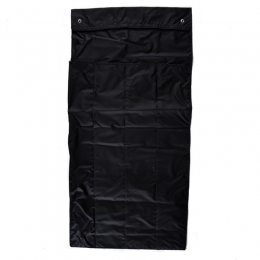 Avenger Bag for Collapsible Scrim 24x36''