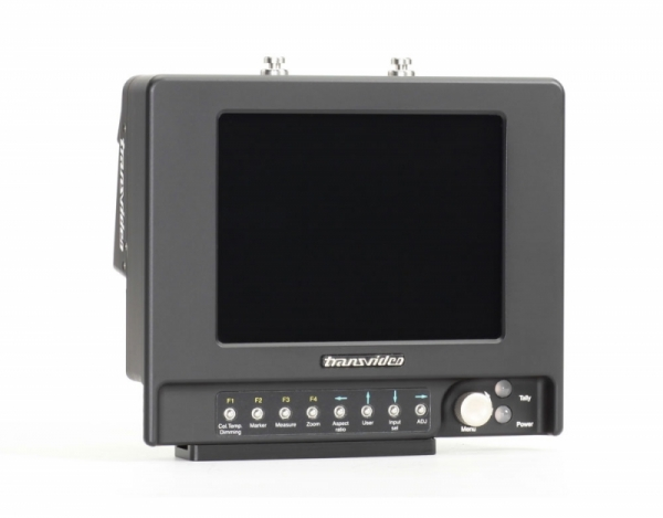 CineMonitorHD 6'' eSBL Evolution