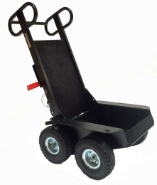 Cable Mini Cart (Foldable)