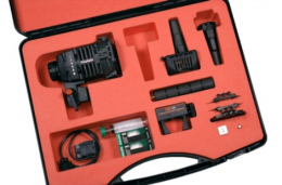 Paglight PowerArc Field Kit