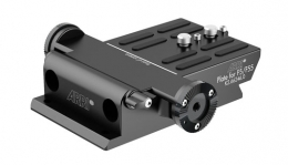 Adapter Plate for Sony PMW F5/F55