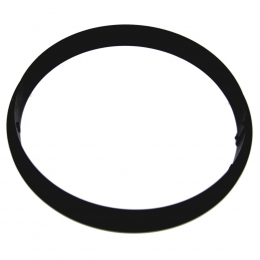 Spill Ring (571mm/22.5'')
