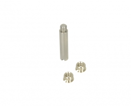 Lens Support Pin LSP-1 1/4''