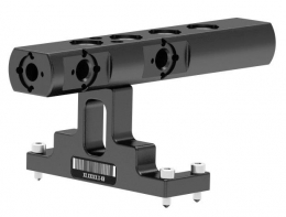 Camera Center Handle CCH-2