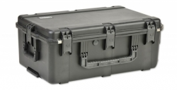 SKB Case Medium