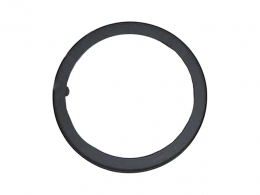 ARRILUX 125 empty ring for lenses and CTO's (78 mm / 3.1