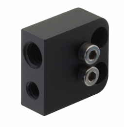 MMB-2 Viewfinder/Monitor Adapter