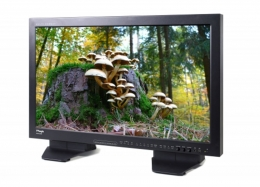 TVLogic 32'' HD High-End True-10 bit LCD Multiform