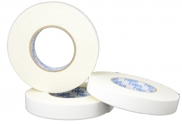 Rosco - Gaffer Tape Matt White - 25mm