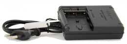 ARRI - Sony Battery Charger BC-VM10