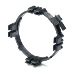 Rotatable Accessory Holder (ring only)