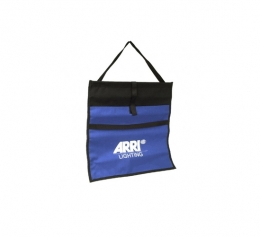 Scrim Bag for 330 mm/13.0''scrims