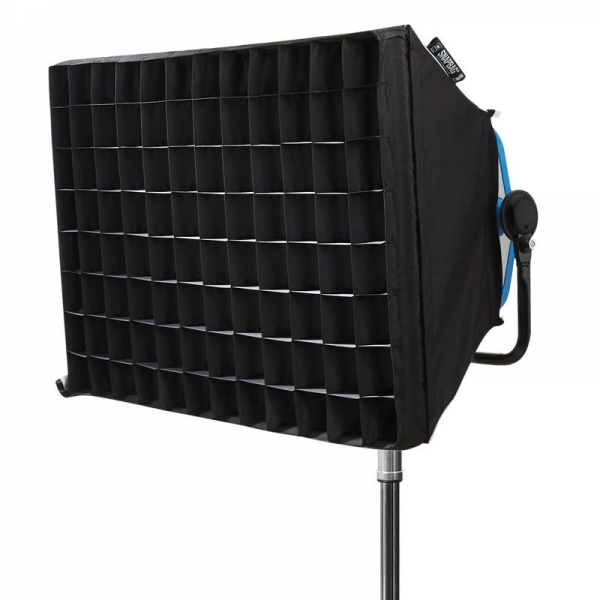 DoPchoice SnapGrid 40 for SnapBag SkyPanel S60
