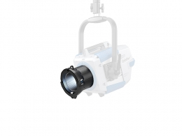 Open Face Optic 30 Single for Orbiter
