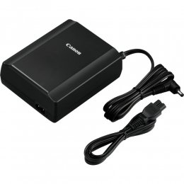 POWER ADAPTER CA-941 (EU)