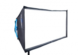 Chimera POP Bank for SkyPanel S120-C