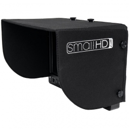 SmallHD Sun Hood For 13'' Production Monitors