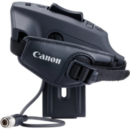 Canon C700 Shoulder Style Grip Unit SG-1